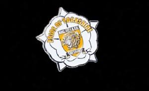 Hull City No Surrender