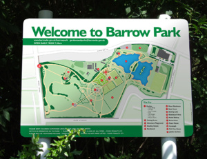 barrow1